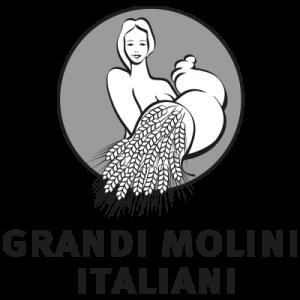GrandiMoliniItaliani