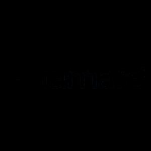 aliamare