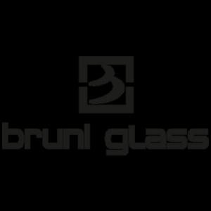 bruniglass