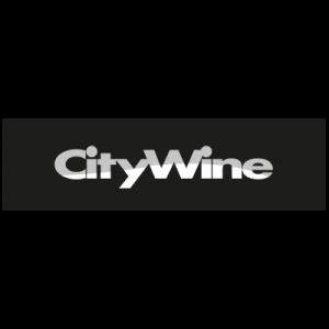 citywine