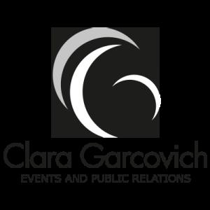 claragargovich