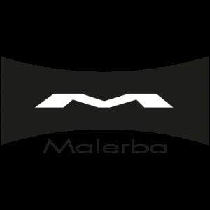 malerba