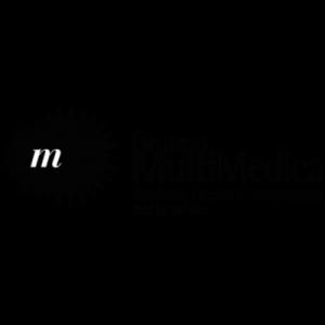 multimedica