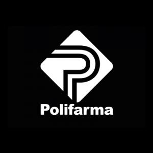polifarma