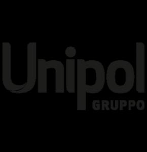 unipolgruppo