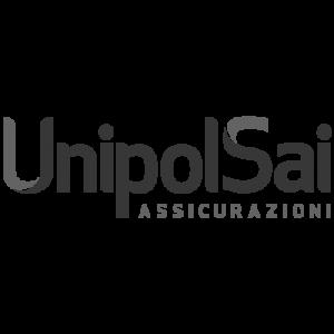 unipolsai_assicurazioni